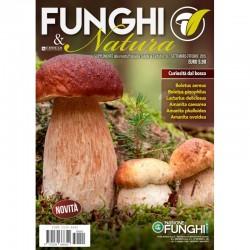 Funghi & Natura - n.2
